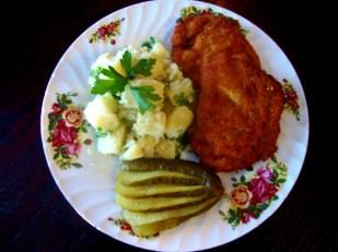 schnitzel new 2