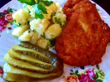 schnitzel new 4