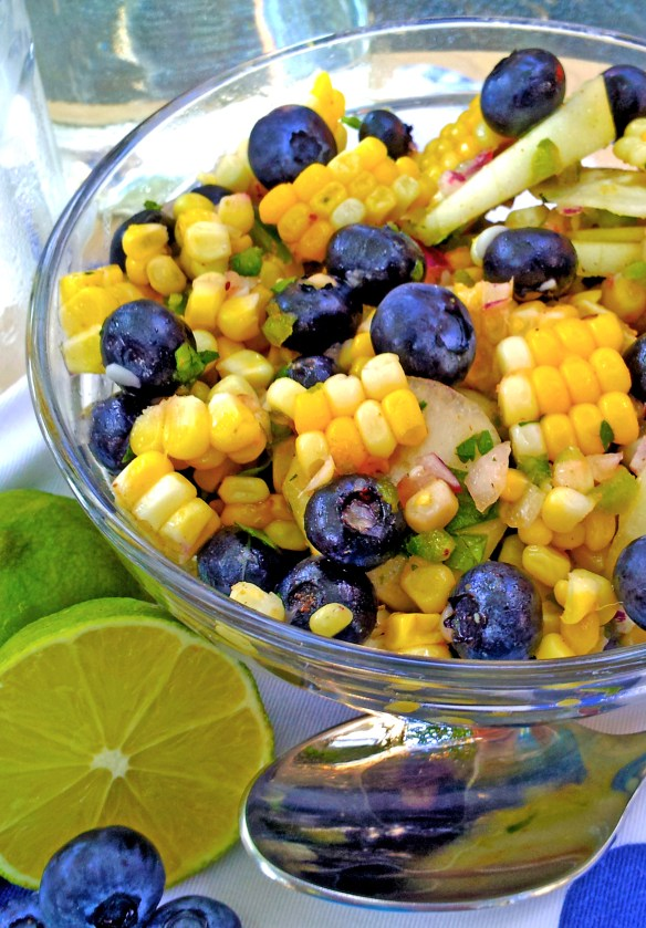 Blueberry_Corn_Salad