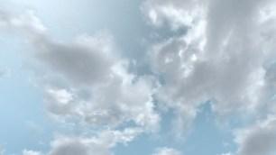 Rift Skies