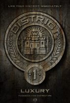 Poster: District 1