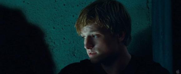 Movie Still: Peeta