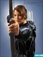 EW_Katniss
