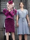 The Hunger Games: Tribute Guide