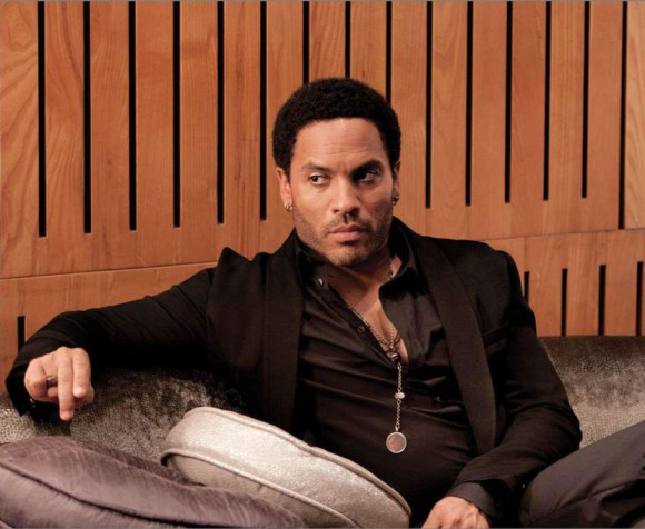 Movie Still: Cinna