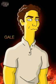 Gale500