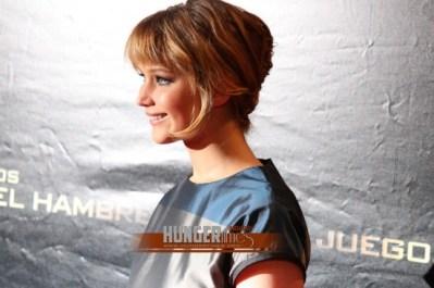 Jennifer-Lawrence-Spain-5