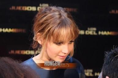 Jennifer-Lawrence-Spain-8