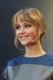 Jennifer-Lawrence-Spain-9