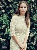 Jennifer-Lawrence-Gioia-Magazine-1