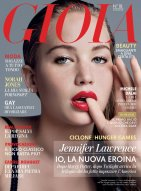 Jennifer-Lawrence-Gioia-Magazine-Hunger-Games