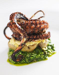 octopus-cafe-juanita-seattle