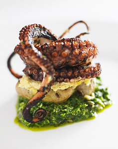 octopus-cafe-juanita-seattle