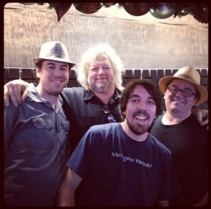 Derek-Ronspies-with-Chefs