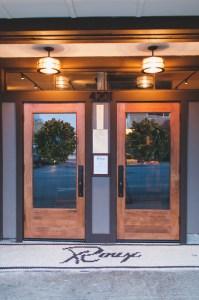 restaurant-roux-entry