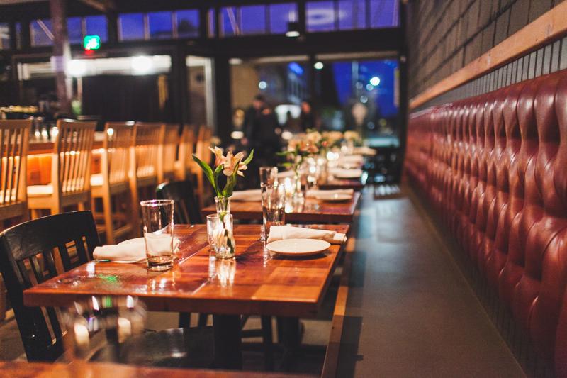 restaurant-roux-dining-room