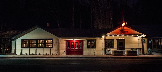 hollywood-tavern