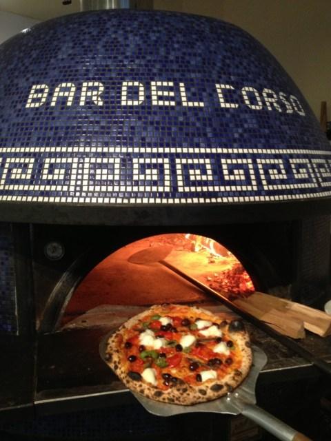 pizza-romana-bufala-bar-del-corso