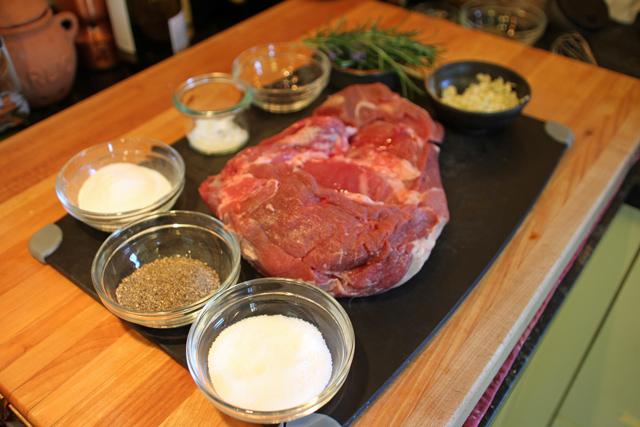lamb-prosciutto-mise-jason-price-seattle-2