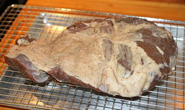 lamb-prosciutto-rinse-jason-price-seattle