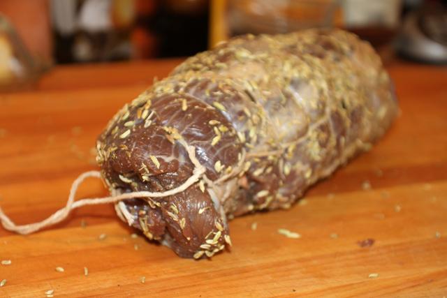 lamb-prosciutto-rub-jason-price-seattle-2