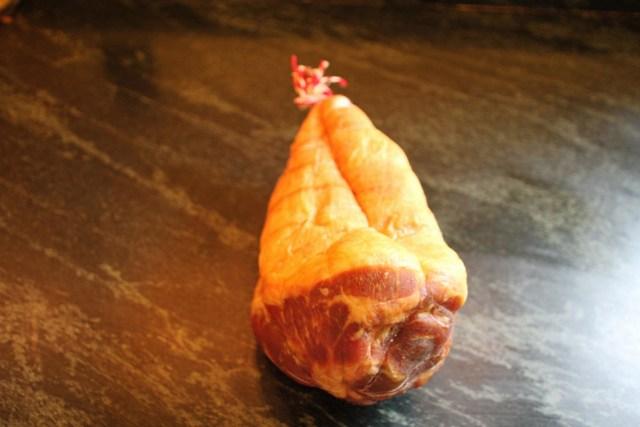 culatello-whole-jason-price