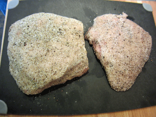 how-to-make-guanciale-rubbed-jason-price-seattle