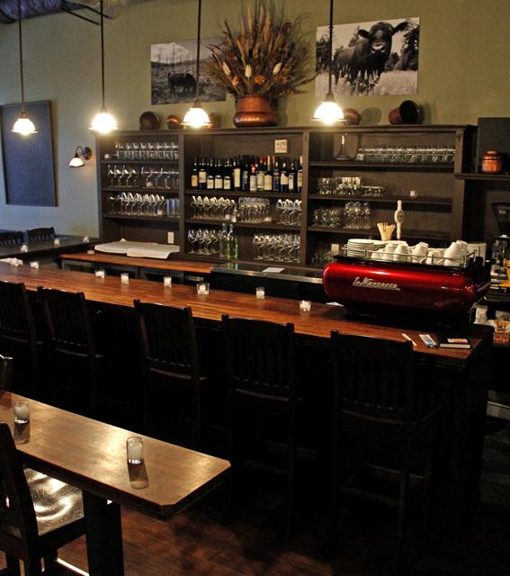 lloydmartin-bar-seattle