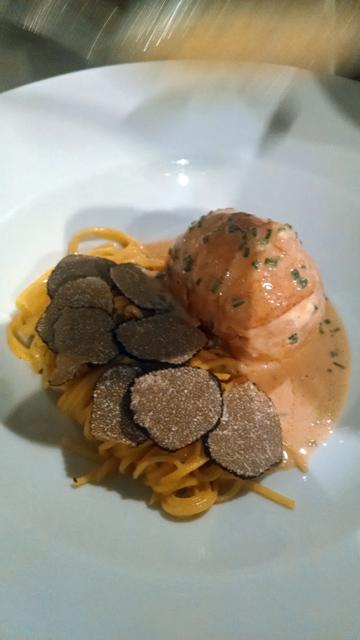 lobster-truffles-lloydmartin-seattle