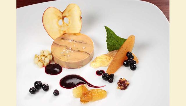 foie-gras-vin-santo-altura-italian-restaurant