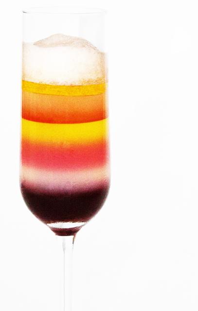 imagine-food-cocktail-maxime-bilet