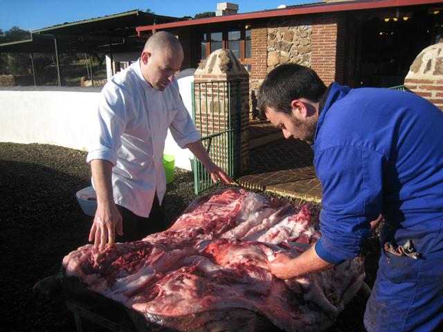charcuteria-weiss-pig-butchery