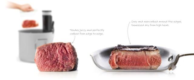sansaire-steak-comparison
