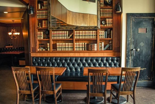 Tavern-Law-interior-shot