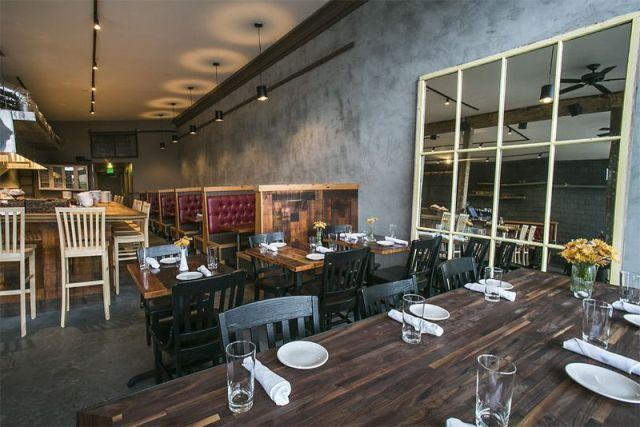restaurant-roux-seattle-interior
