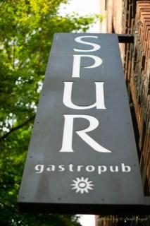 spur-gastropub-chad-pryor