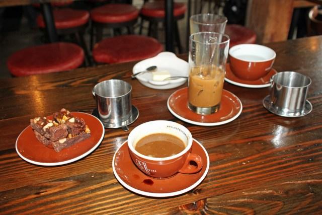 Vietnamese-coffee-jason-price