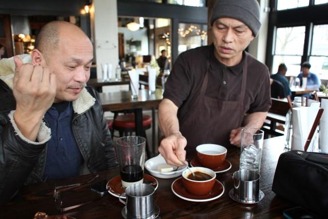 eric-banh-coffee-jason-price
