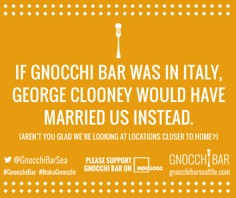 gnocchi-bar-crowdfunding