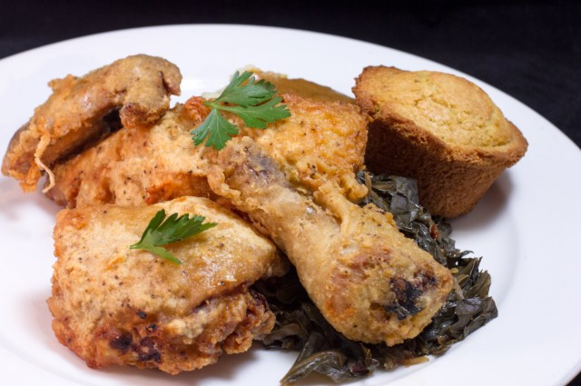 wayne-johnson-shuga-jazz-bistro-fried-chicken