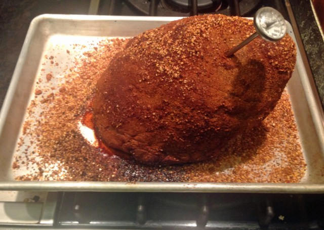 beef-heart-pastami-smoked