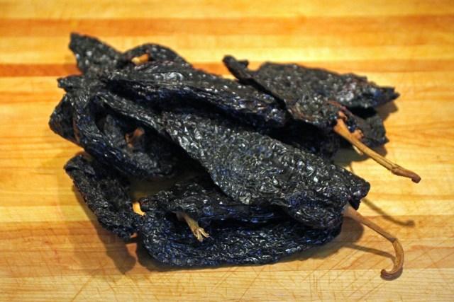chorizo-pasilla-pepper-jason-price-seattle