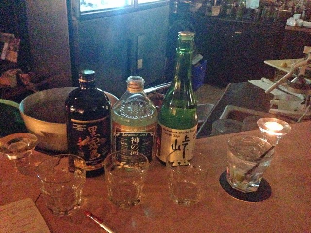 international-district-fort-st-george-whiskey