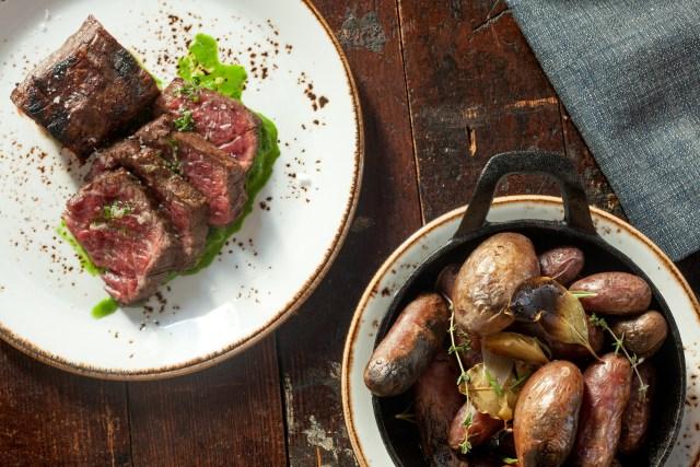 jason-wilson-meat-potatoes