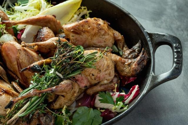 jason-wilson-quail