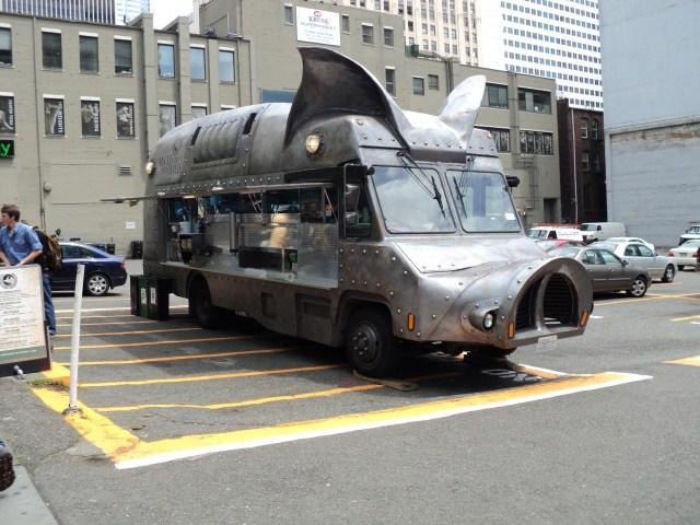 maximus-minimus-food-truck-seattle