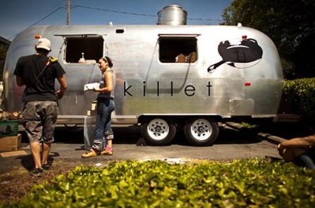 skillet-food-truck