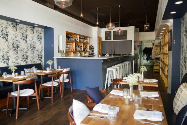 maximillian petty eden hill dining room