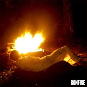 """Bonfire"" - Childish Gambino"
