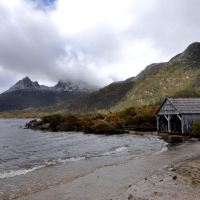 Is Hobart (and Cradle Mountain) in Tasmania on your list of holiday destinations?